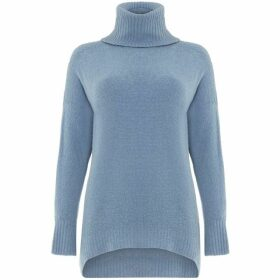 Phase Eight Richelle Roll Neck Jumper