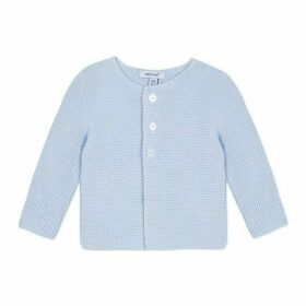 Absorba NEW-BORN UNISEX CARDIGAN