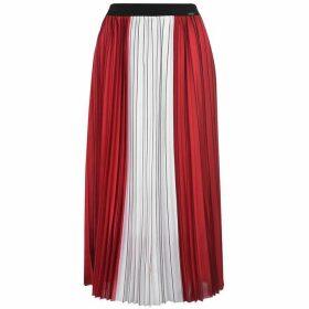 Guess Savina Skirt Ld93