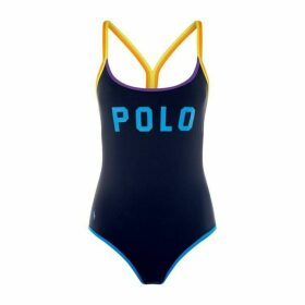 Polo Ralph Lauren Polo Vntge Logo Rcr Ld92
