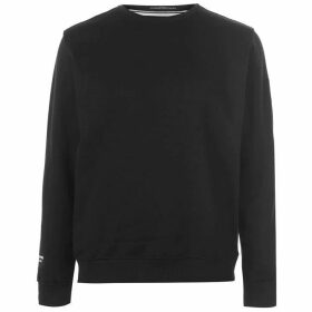 Weekend Offender Olivares Sweater