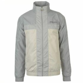 Cruyff Sanchez Track Top