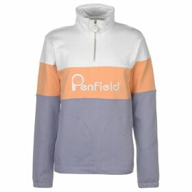 Penfield Gravas Sweater