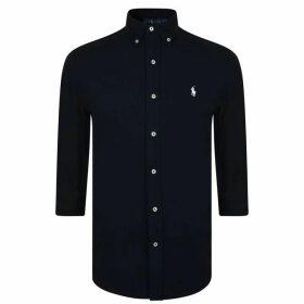Polo Ralph Lauren Polo PP Pique Shirt
