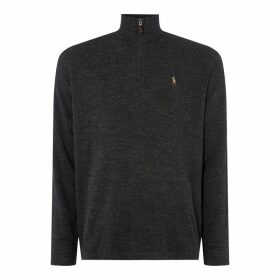 Polo Ralph Lauren Polo Long Sleeve Knit Sn94