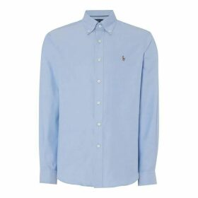 Polo Ralph Lauren Polo Oxford Shirt Sn93