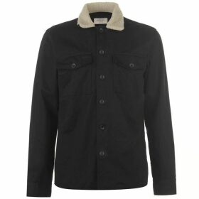 Jack and Jones Original Nolan Overshirt