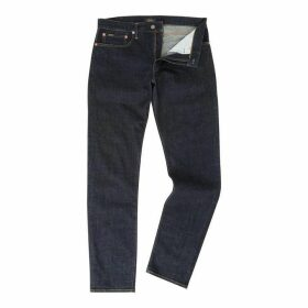 Polo Ralph Lauren Ralph Hampton Denim Sn92