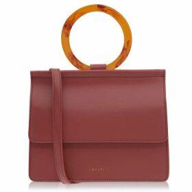 Inyati Coco Handbag