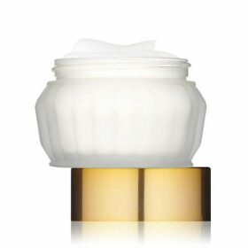 Estee Lauder Youth Dew Perfumed Body Creme