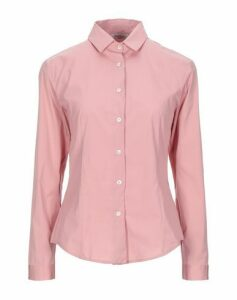 ROSSO35 SHIRTS Shirts Women on YOOX.COM