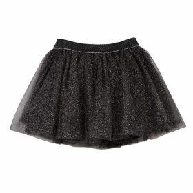 Catimini Glittering Petticoat