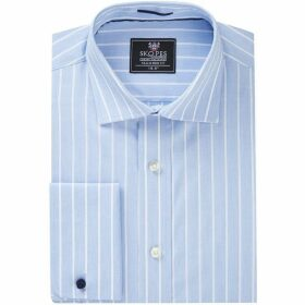 Skopes Luxury Collection Formal Shirts