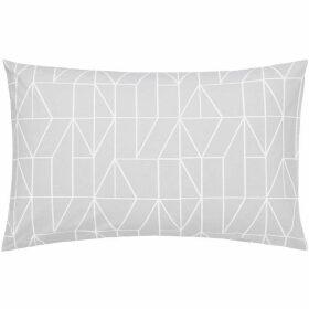 Scion Nuevo Standard Pillowcase Pair