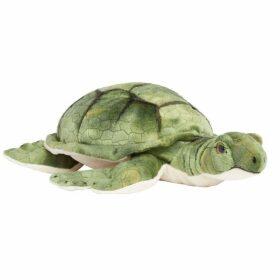 Hamleys Sea Turtle Soft Toy