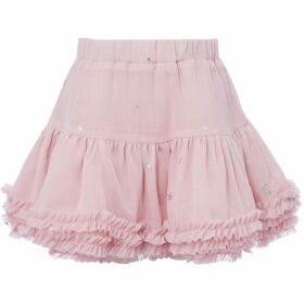 Little Joule Lillian Tutu Skirt