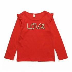 Esprit Toddler Girl Tee-Shirt
