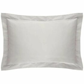 Sheridan 500tc cotton sateen oxford pillowcases