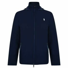 Polo Ralph Lauren Water Repellent Anorak