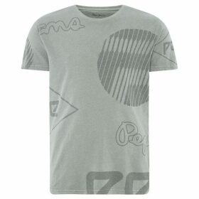 Pepe Jeans Jost T-Shirt