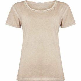 Replay T-Shirt Round Neckline