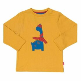 Kite Toddler Chilly Dino T-Shirt