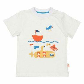 Kite Toddler Ocean T-Shirt