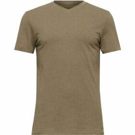 All Saints Tonic V-Neck T-Shirt