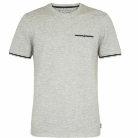 Ted Baker Short Sleeved T-Shirt