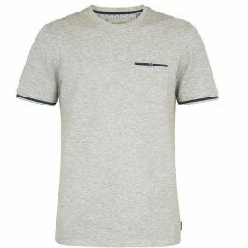Ted Baker Short Sleeved T-Shirt