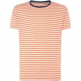 Pepe Jeans Meeks Pepe Short Sleeve T-Shirt