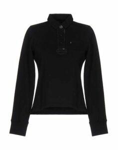 POLO JEANS COMPANY TOPWEAR Polo shirts Women on YOOX.COM