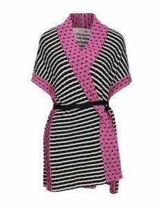 PDR PHISIQUE DU ROLE KNITWEAR Cardigans Women on YOOX.COM