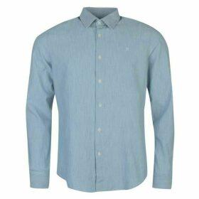 G Star Core Shirt - Blue