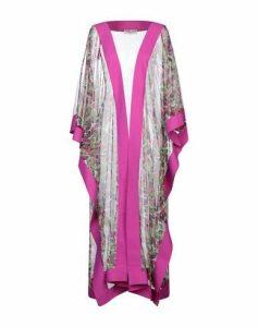 CHIARA BONI LA PETITE ROBE KNITWEAR Cardigans Women on YOOX.COM