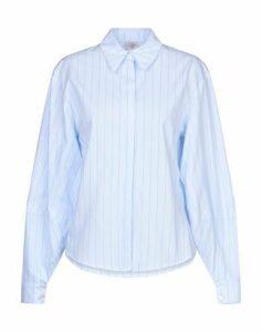 EMMA & GAIA SHIRTS Shirts Women on YOOX.COM