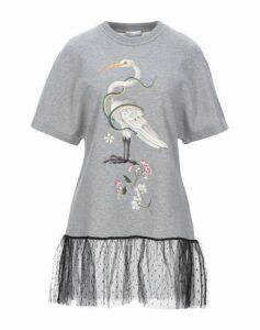REDValentino TOPWEAR Sweatshirts Women on YOOX.COM