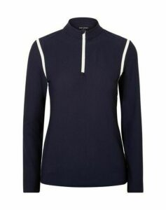 TORY SPORT TOPWEAR Sweatshirts Women on YOOX.COM
