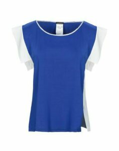 PENNYBLACK TOPWEAR T-shirts Women on YOOX.COM