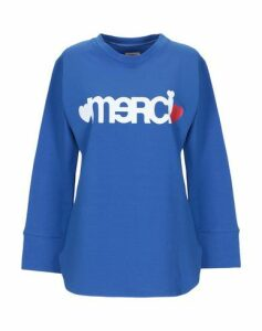 ..,MERCI TOPWEAR Sweatshirts Women on YOOX.COM