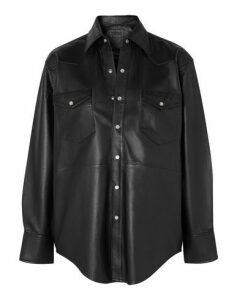 SPRWMN SHIRTS Shirts Women on YOOX.COM