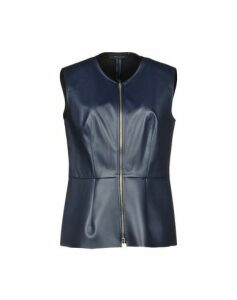 CEDRIC CHARLIER TOPWEAR Tops Women on YOOX.COM