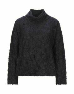 ISSEY MIYAKE CAULIFLOWER TOPWEAR Sweatshirts Women on YOOX.COM