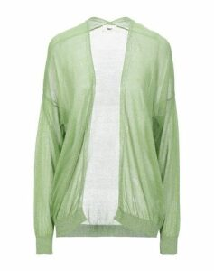 B.YU KNITWEAR Cardigans Women on YOOX.COM