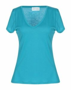 ABSOLUT CASHMERE TOPWEAR T-shirts Women on YOOX.COM