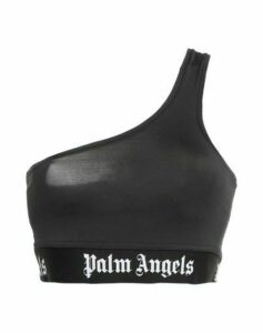 PALM ANGELS TOPWEAR Tops Women on YOOX.COM