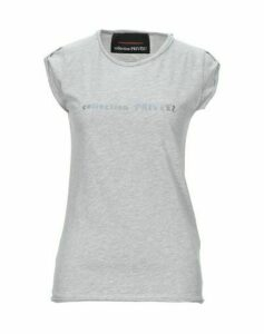 COLLECTION PRIVĒE? TOPWEAR T-shirts Women on YOOX.COM