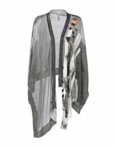 ANTONIO MARRAS KNITWEAR Cardigans Women on YOOX.COM