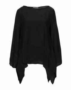 NO-NÀ SHIRTS Blouses Women on YOOX.COM