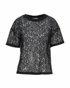 TOY G. SHIRTS Blouses Women on YOOX.COM